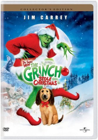 Favorite Christmas Movies - As Told By Ash and Shelbs
