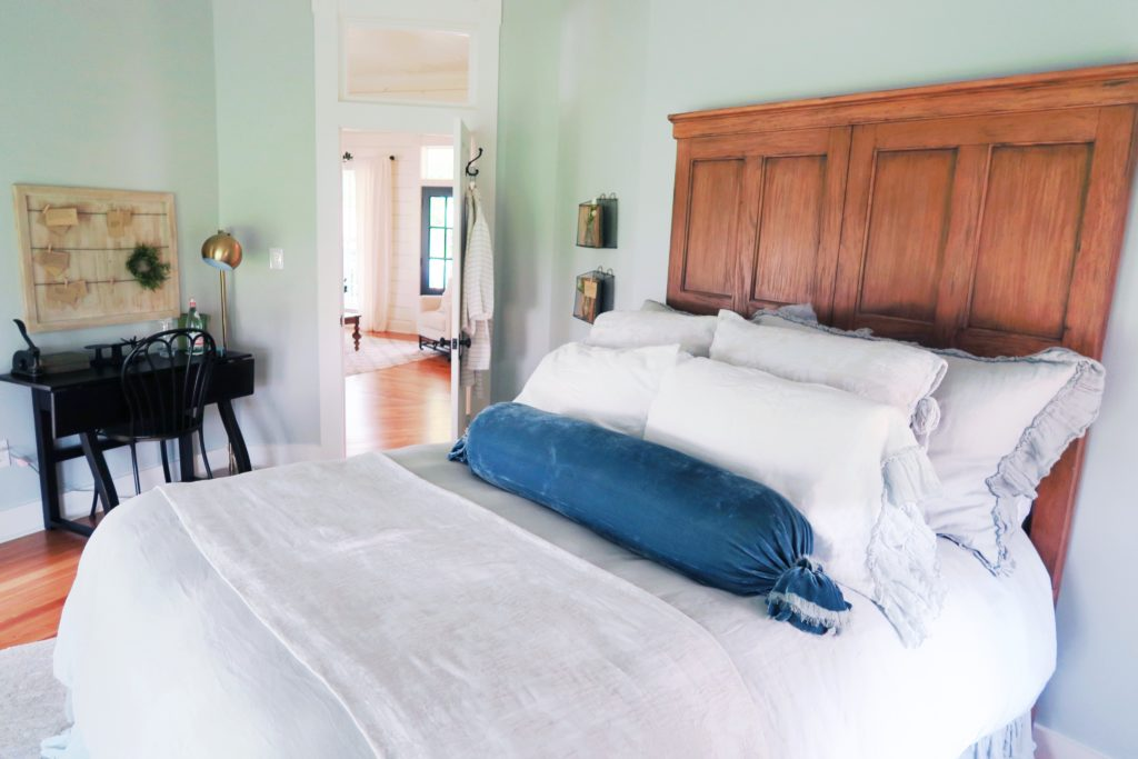 Fixer Upper | Magnolia House