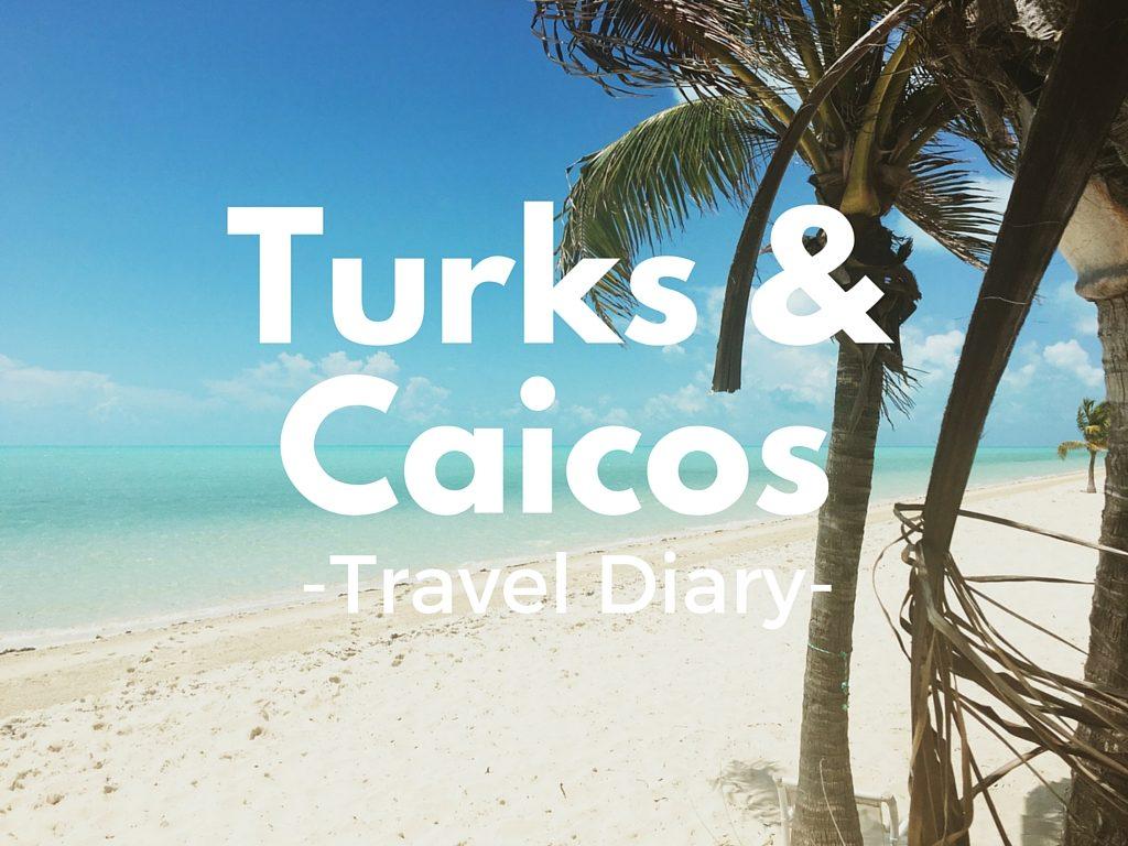 Turks & Caicos