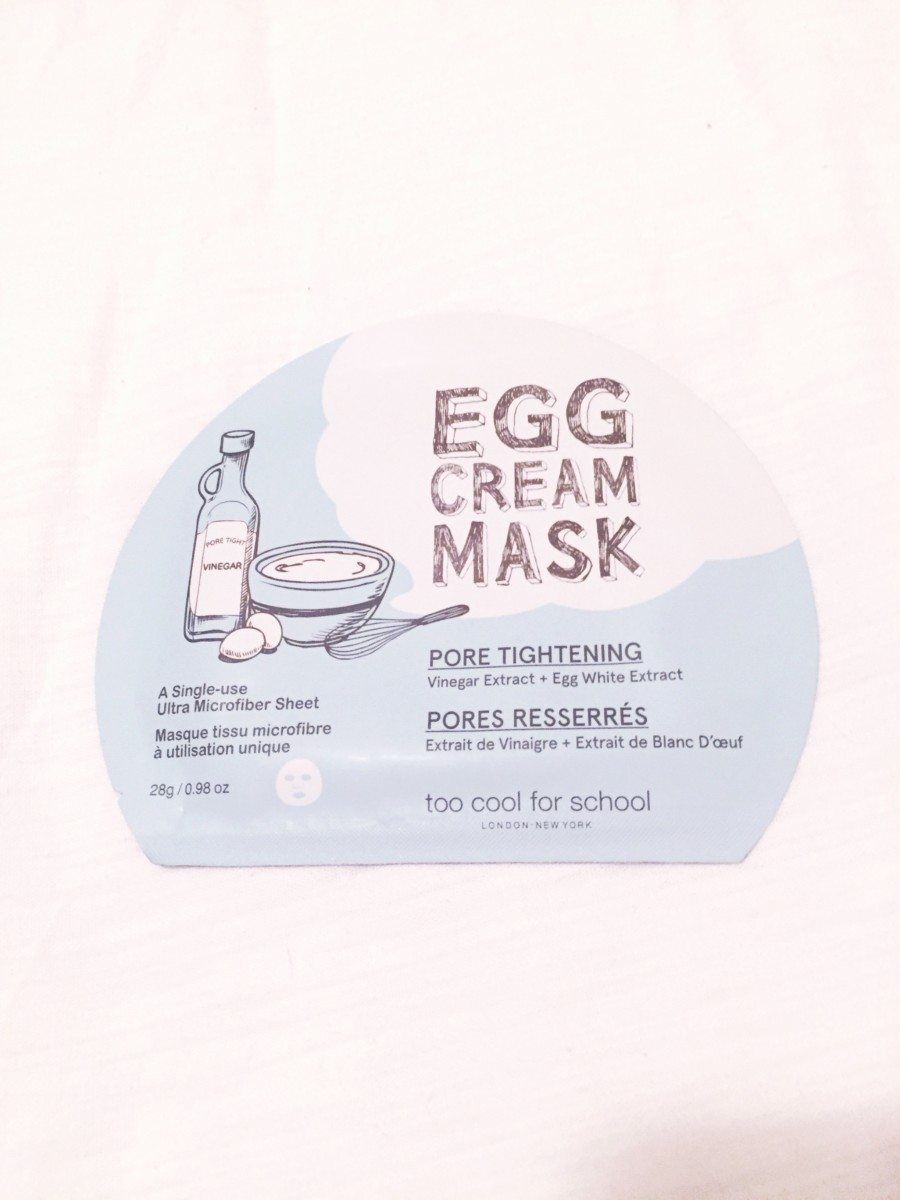 Sheet Mask Round-Up