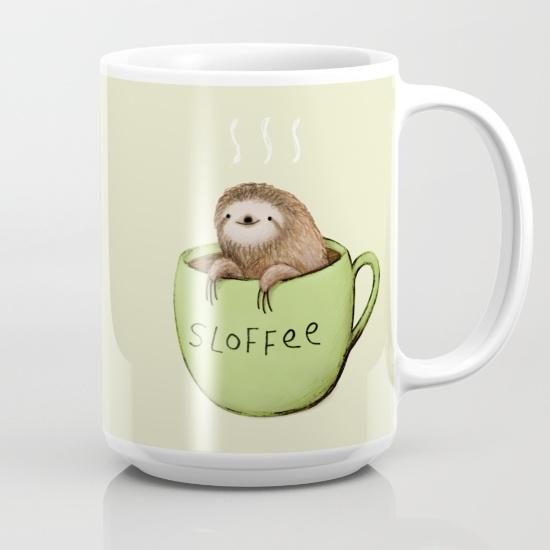 7 Mugs You Need