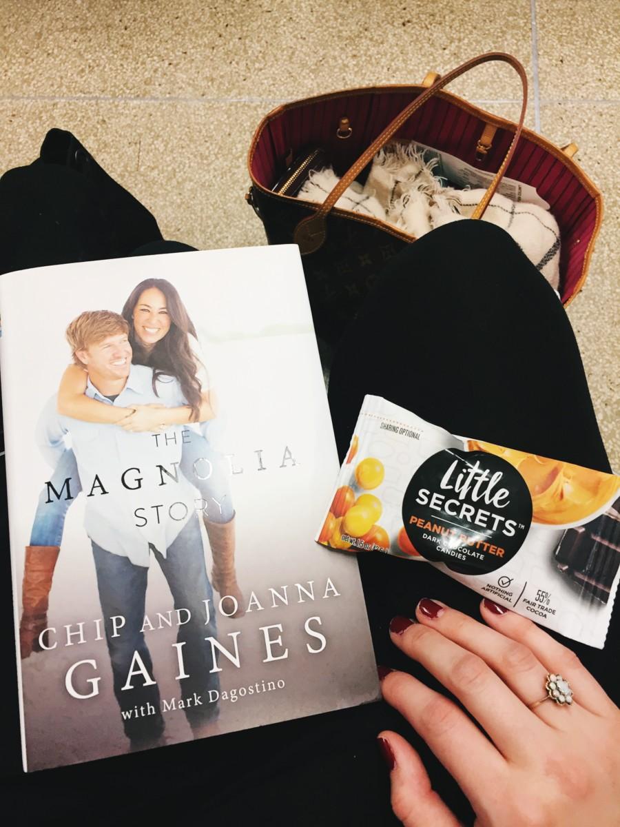 Books I've Read Lately | Volume Three