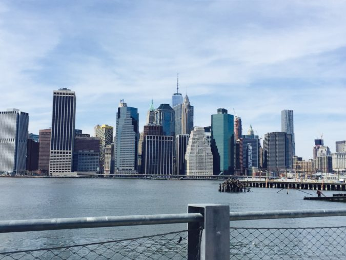 17 Free Things To Do In New York City