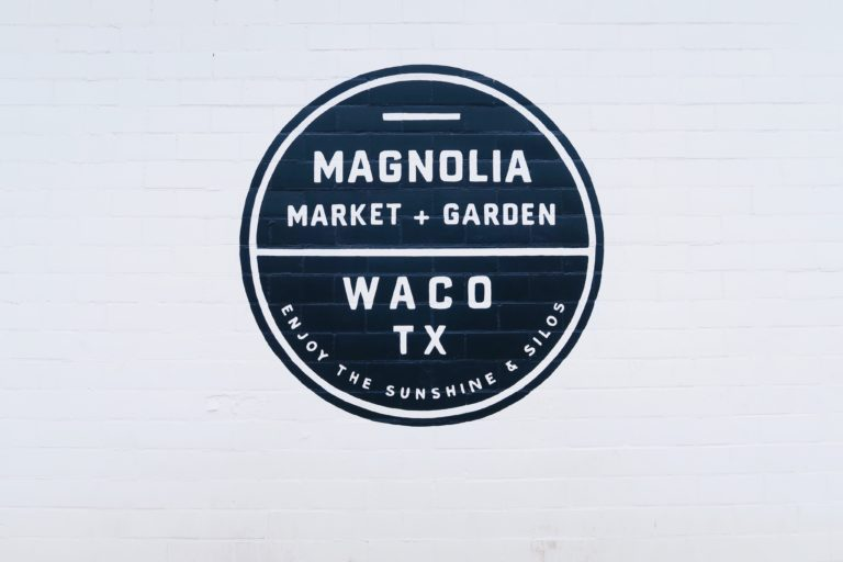 Top 10 Things To Do | Waco, TX