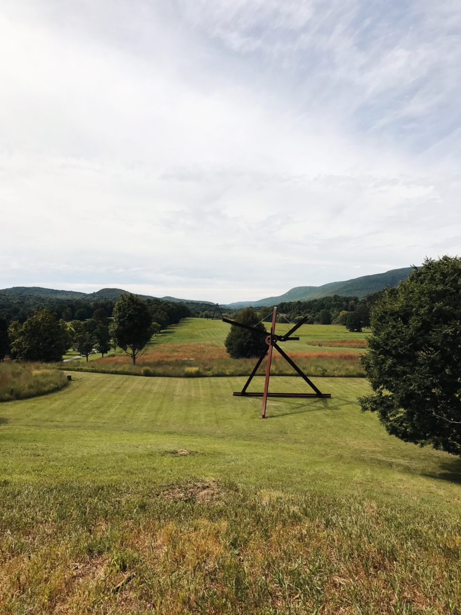Storm King Art Center